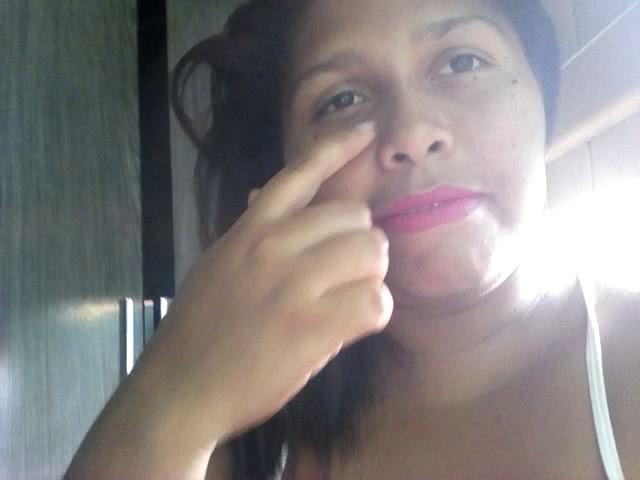 10 DICAS DE COMO DESCOBRIR UMA TRAIÇÃO,