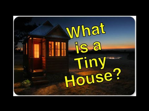 tiny house customs. What Is A Tiny House? - Duration: 2 Minutes, 31 Seconds. House Customs