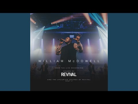 In Your Presence (feat. Israel Houghton)