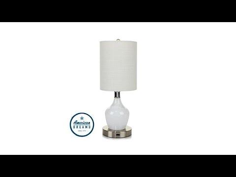 Lamp Angel Decorative Emergency Lighting