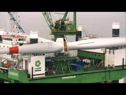 BOP Offshore 2015 nl