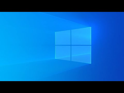 Windows 10 X and 21H2 New User Interface news November 12th 2020