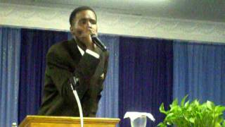 Video Elder Tony Bonner download MP3, 3GP, MP4, WEBM, AVI, FLV Desember 2017