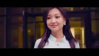 Тайпан feat Agunda - Ты одна (Премьера клипа 2020) cмотреть видео онлайн бесплатно в высоком качестве - HDVIDEO