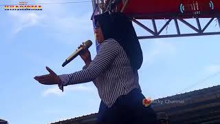 Download HADIRMU BAGAI MIMPI | LILIN HERLINA | NEW KHARISMA BOLO DEWE