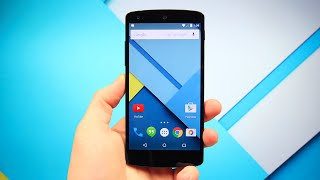 nexus 5 review one year later