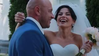Свадебный видеооператор Киев, Межигорье, идеи для свадьбы
