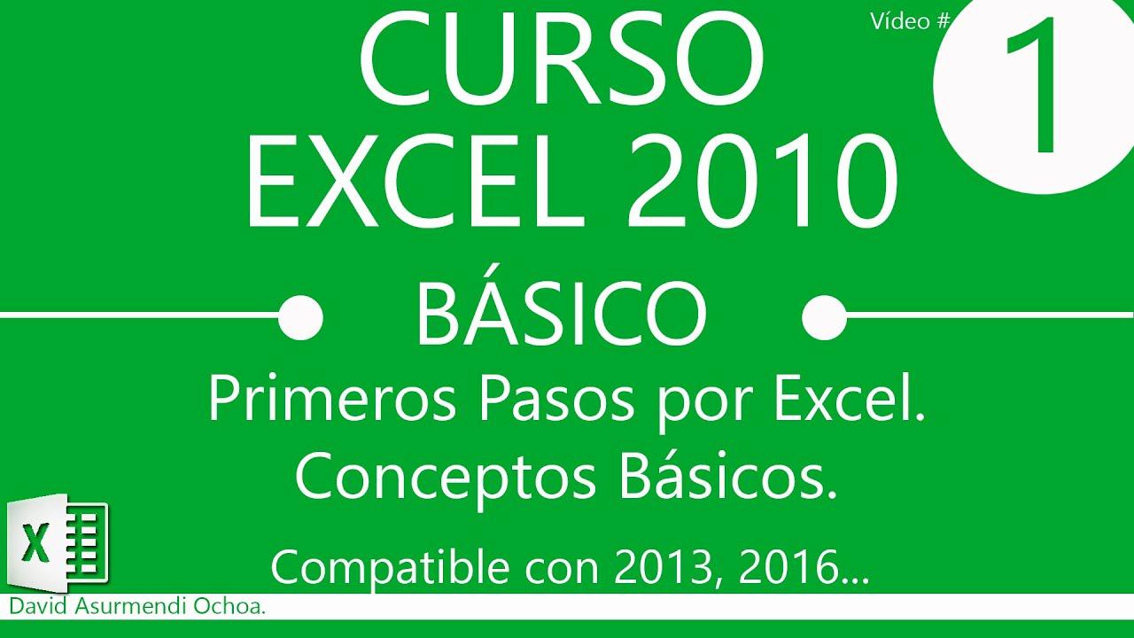 Curso forex completo gratis en español