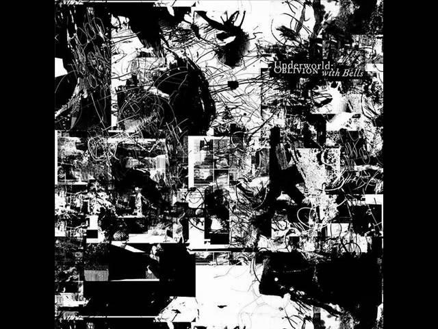 underworld-glam-bucket-underworldfan94