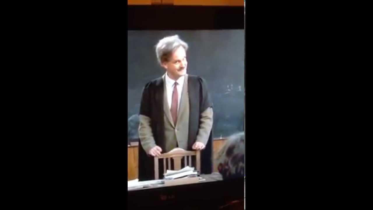 education sex Monty python