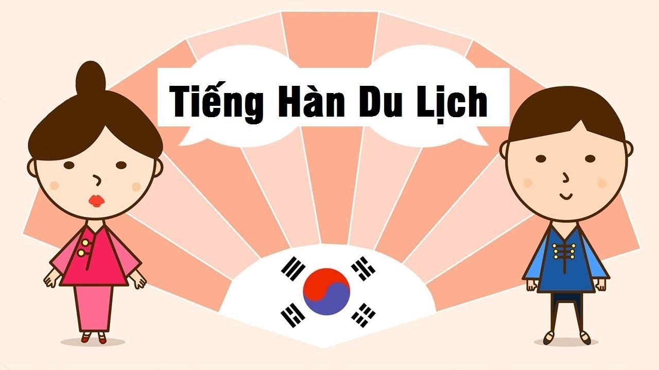 Top 3 khóa học tiếng Hàn Online được săn đón nhiều nhất