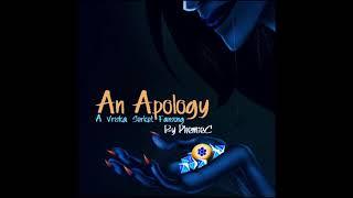 8. An Apology  -  PhemieC - Songs for Sad Trolls
