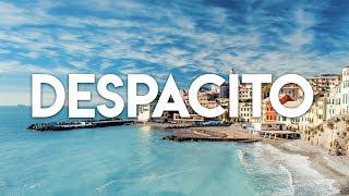 Luis Fonsi - Despacito ft. Daddy Yankee + DOWNLOAD