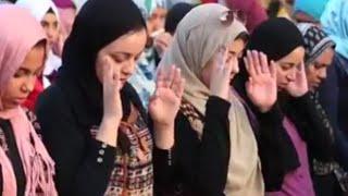 عيش اجواء العيد في مصر ||رتب عقلك