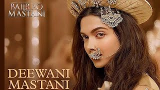 Deewani mastani | Dipika | Dance Choreography Female girl lady Stone Heart Kota 9785291022