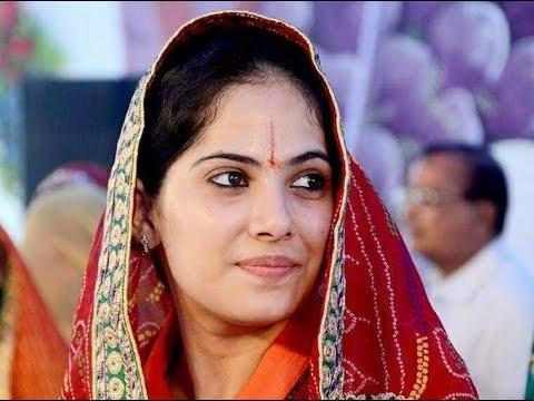 जया किशोरी भजन Ek Din Bhole Bhandari Ban ke Brij ki Nari Vrindavan Aa Gaye hai #jayakishori #bhajan
