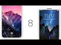 iPhone 8 Stunning New Features Leak!