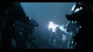 WATCH IN HIGH QUALITY!! Helm's Deep. The most epic battle in Lord o...