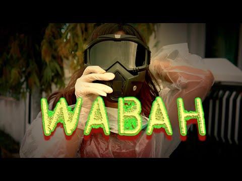 #PACAHPARUIK Eps26 - WABAH