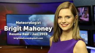 January 8th, 2019 Full Weather WBOC News At 4 - Travel Online