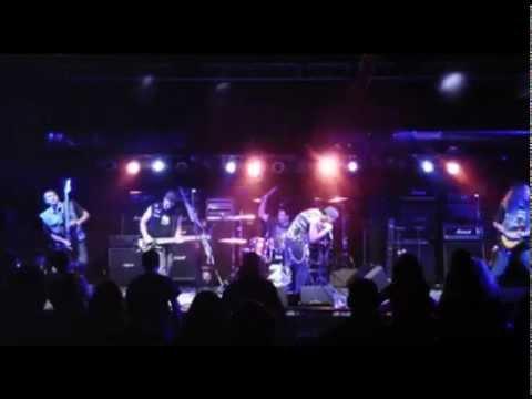 Immortal Sÿnn - So Many Chicks, So Little Time (live at Casselman's 7-9-15)