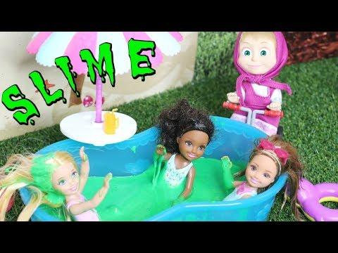 barbie 18 barbie et la magie de la mode video streaming. Black Bedroom Furniture Sets. Home Design Ideas