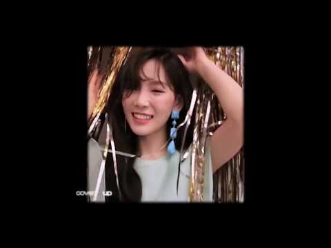 Free Download Fmvテヨン Taeyeon   Cover Up(日本語字幕) Mp3 dan Mp4