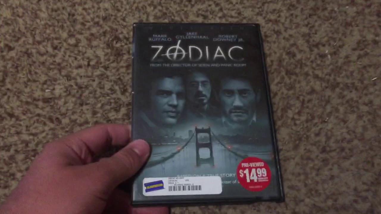 Download MEGA VHS/DVD Update for 8/4/19 (part two)