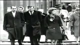 Richard Nixon 1968 ElectionWallDotOrg.flv