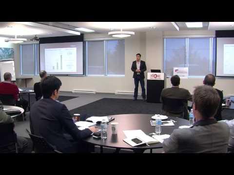 York Angel Investors Inc. - Monthly Investment Meeting Sneak Peek