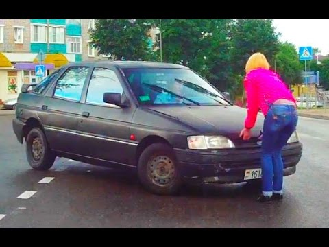 Funny road accidents,Funny Videos, Funny People, Funny Clips, Epic Funny Videos Part 64
