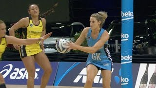 2017 anz premiership   rd6 steel v pulse