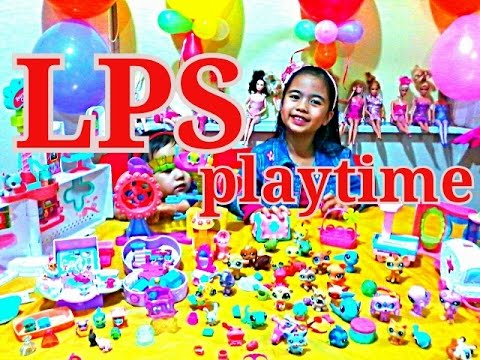 lps-littlest-petshop-huge-collection-playtime-random-play-l-kids-balloons-and-toys