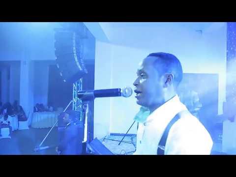 Dawit Shilan - Mekelle Shekor Concertin mekelle City Full Video2018