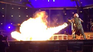 Rammstein - Mein Teil (Live aus Berlin 2019)