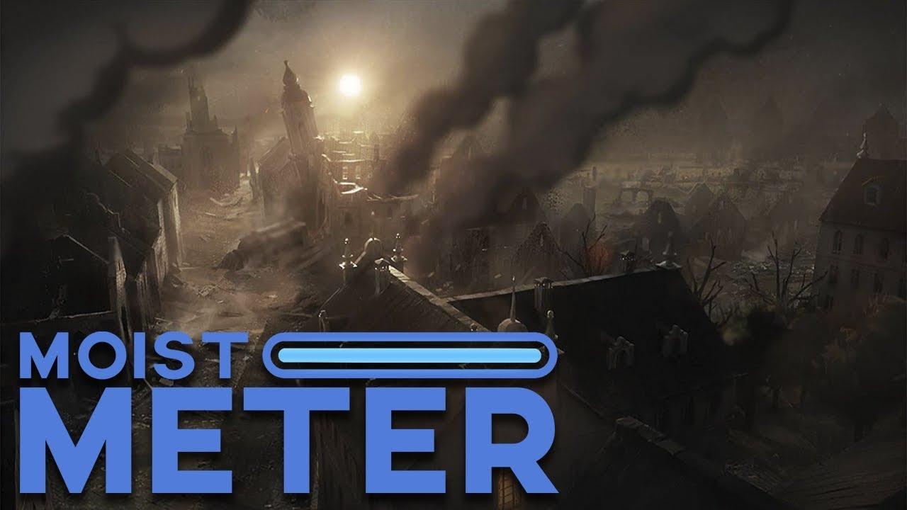 moist-meter-castlevania