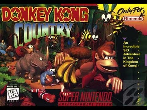 #88mph 11 (English Subtitles) - Donkey Kong Country en 24:24