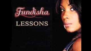 Fundisha - Lessons (Unreleased Album) (2002)