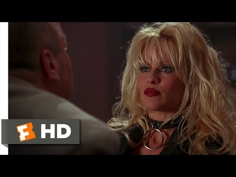 Jenny McCarthy gets a little dirty w/ Carrie Keagan! uncensored from YouTube · Duration:  6 minutes 1 seconds