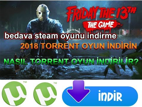 2018 TORRENT GAME DOWNLOAD (LAST VERSION)