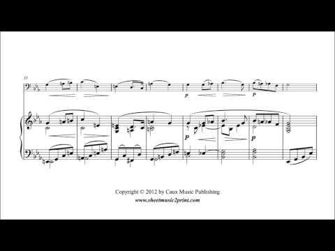 Wagner : Bridal Chorus - Cello