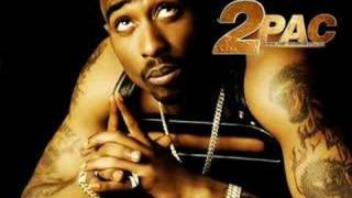 Tupac Feat. Akon Locked Up.mp3
