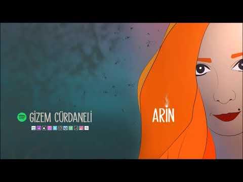 Gizem Cürdaneli - Arin
