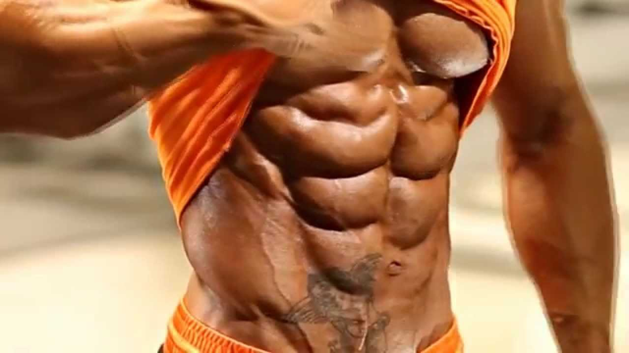 abs from hell youtube