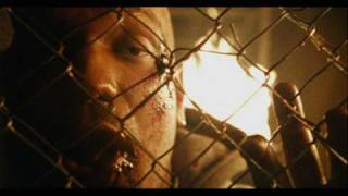 Лигалайз & Макsим -  Небо Засыпай (OST Тарас Бульба) HQ