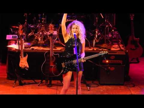 Tori Kelly Where I Belong Tour HOB Anaheim Part 1