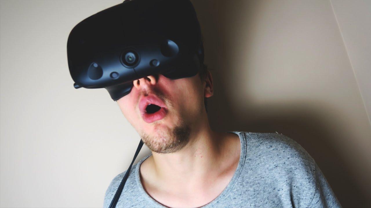 Kijk Reality Porn
