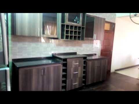 Kitchen Designs Uganda 2 Youtube