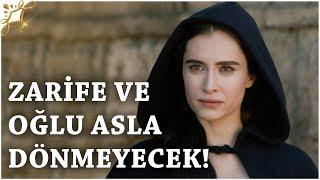 Muhteşem Yüzyıl Kösem - Yeni Sezon 27.Bölüm (57.Bölüm)  