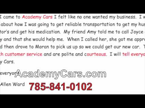 Academy Cars Lawrence Ks >> Academy Cars Lawrence Ks
